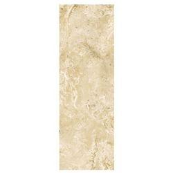 Gres szkliwiony Aquaro Cersanit 32 6 x 32 6 cm beige 1 17 m2
