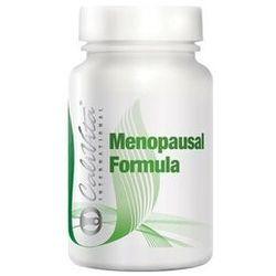 Menopausal Formula - rabat 15% od 2 sztuk - Darmowa Wysyłka