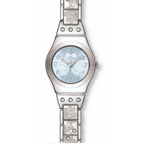 Zegarki damskie, Swatch YSS222G