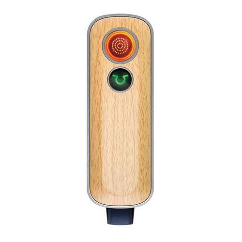 Akcesoria do aromaterapii, Firefly 2+ OAK Waporyzator suszu
