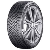 Opony zimowe, Continental ContiWinterContact TS 860 225/45 R17 91 H