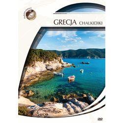 Podróże marzeń Grecja Chalkidiki