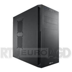 Corsair Carbide 200R Windowed - produkt w magazynie - szybka wysyłka!