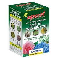 Środki na szkodniki, Środek grzybobójczy Agrecol Scorpion 325 SC do roślin ozdobnych 50 ml