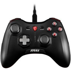 MSI Gamepad Force GC20 (Force GC20)