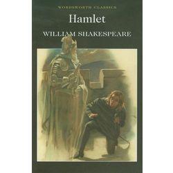 Hamlet (opr. miękka)