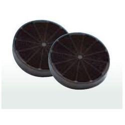 Filtr węglowy FABER 112.0158.127