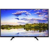 TV LED Panasonic TX-49ES400