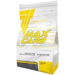 TREC Max Carb - 1000g - Peach