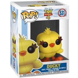 Figurka FUNKO Pop! Vinyl: Disney Toy Story 4 - Ducky