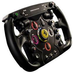Kierownica THRUSTMASTER Ferrari F1 ADD-ON (PC/PS3/PS4/XONE)