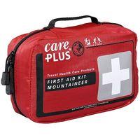 Apteczki, Apteczka Care Plus Mountaineer