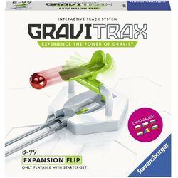 Zestaw konstrukcyjny uzupełniający Gravitrax Flip