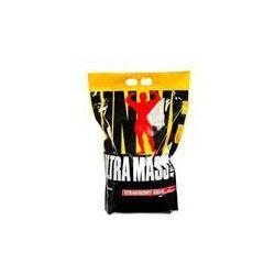 Universal Nutrition Ultra Mass 4500 4370g