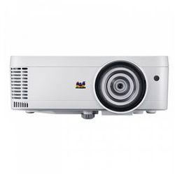 Viewsonic PS501X