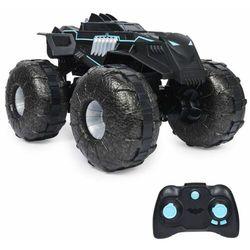 Spin Master Batman RC Batmobile do terenu i wody