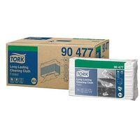 Pozostałe kosmetyki samochodowe, Tork Premium w odcinkach do czyszczenia delikatnych powierzchni Nr art. 90478