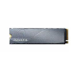 Adata Dysk SSD SWORDFISH 250GB PCIe Gen3x4 M.2 2280