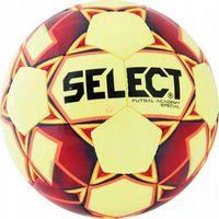 Piłka nożna, Piłka nożna futsalowa Select Academy Special rozmiar 4