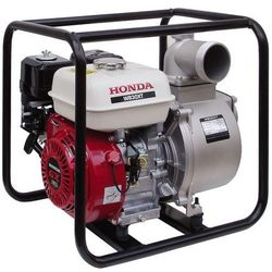 Motopompa Honda WB30XT 1100l/min 2,8atm