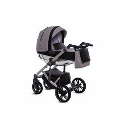 Baby Active wózek 2w1 Chic C 02