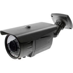 Kamera tubowa LV-AL60HVT 4in1 analogowa AHDH HDCVI HDTVI