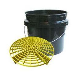 Meguiar's Grit Guard® Insert & Bucket Kit