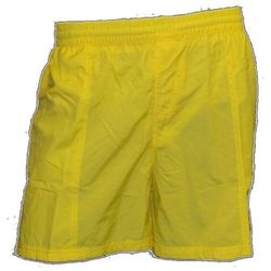 SPEEDO Scope YELLOW