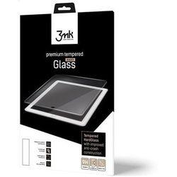Szkło hartowane Hard Glass do Apple iPad Air 1 2 / Pro 9.7