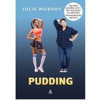 Literatura młodzieżowa, Pudding (opr. broszurowa)