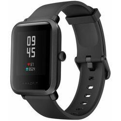 Xiaomi smartwatch Amazfit Bip S, Carbon Black
