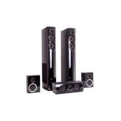 M-Audio HRS-85 MKII (czarny)