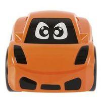 Pozostałe samochody i pojazdy dla dzieci, Mini Turbo Touch Chicco (Oliver)