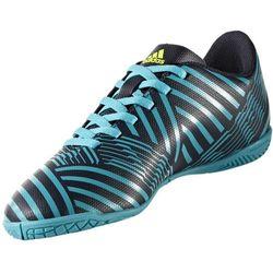 Buty adidas Nemeziz 17.4 Indoor Boots S82465