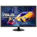 Monitor Asus VP228HE GAMING (90LM01K0-B05170) Czarny