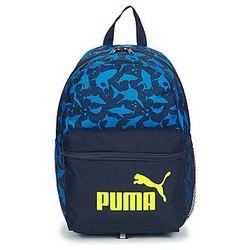 Plecaki Puma PUMA Phase Small Kid Backpack 5% zniżki z kodem PL5SO21. Nie dotyczy produktów partnerskich.
