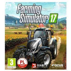 Farming Simulator 17 - season pass [kod aktywacyjny]
