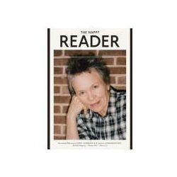 The Happy Reader Issue 12