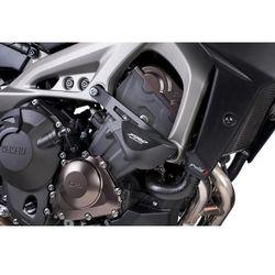 Crash pady PUIG do Yamaha MT-09 / Tracer / XSR900 13-17 (wersja PRO)