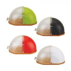 Chlebak KH-3212 różne kolory / Gwarancja 24m / Dostawa w 12h / NAJTAŃSZA WYSYŁKA!