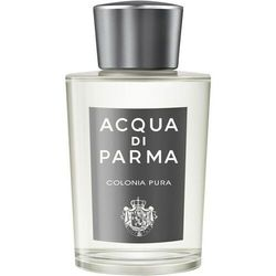 Acqua di Parma Colonia Pura woda kolońska 50 ml unisex