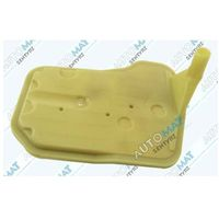 Filtry oleju, Filtr Oleju GM 4L60 (TH700-R4) / 4L60E / 4L65E / 4L70E