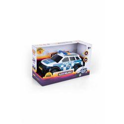 Policja-odjazdowa flota miejska 1Y37CP Oferta ważna tylko do 2031-06-02