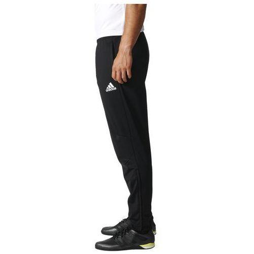 Pozostała odzież sportowa, SPODNIE adidas Tiro 17 Spodnie Treningowe AY2877