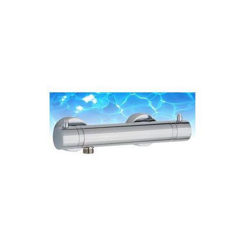 Baterie do pryszniców, Bateria Omnires Y Y1246X