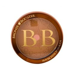 Physicians Formula Bronze Booster BB SPF20 bronzer 9 g dla kobiet Light/Medium