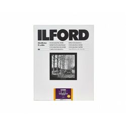 ILFORD MG V Deluxe 24x30/10 satyna
