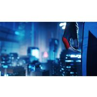 Gry na PlayStation 4, Mirror's Edge Catalyst (PS4)
