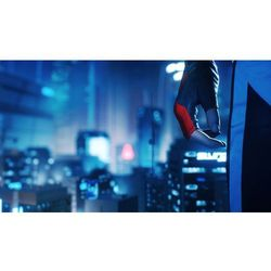 Mirror's Edge Catalyst (PS4)