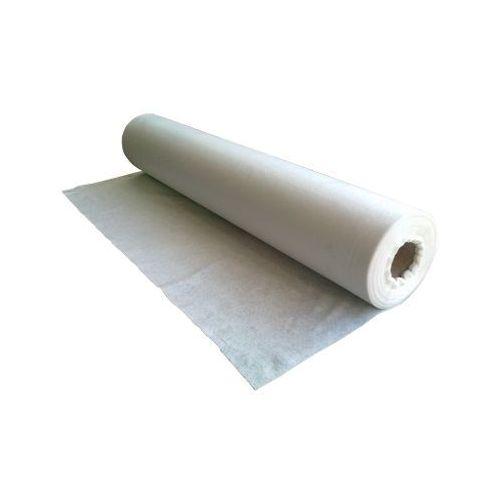 Folie i agrowłókniny, Geowłóknina 200 gram/m2, 2m x 25 mb